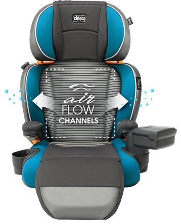 14 best booster car seats images on pinterest car seats backless and booster seats. Black Bedroom Furniture Sets. Home Design Ideas