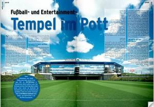 Musikmarkt-Special zur Veltins-Arena: http://www.musikmarkt.de/Das-Magazin/Magazin-Archiv/2012/Musikmarkt-Special-VELTINS-Arena