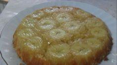 2 Muz 2 yumurta 15-20 dakikada nefis bir keke dönüşüyor.Daha çok elma ,armut vişne ile yaparım. Ama gerçekten muzlu ve baharatlı kek çok güzel http://www.nursendogan.com/2010/05/2705/oldu. Bu keke ,tarçın,karanfil ve zencefil ilave ettim. Sonra bir başkasına yalnız muz esansı (extract) ilave ettim. O da ayrı güzel oldu. MALZEMELER 2 adet sertçe muz 2 adet yumurta 3 yemek kaşığı şeker 2 Türk kahvesi fincanı un 3-4 yemek kaşığı sıvıyağ , veya tereyağı 1...