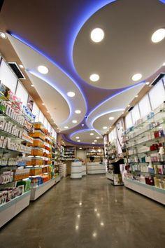 MiT Pharmacy
