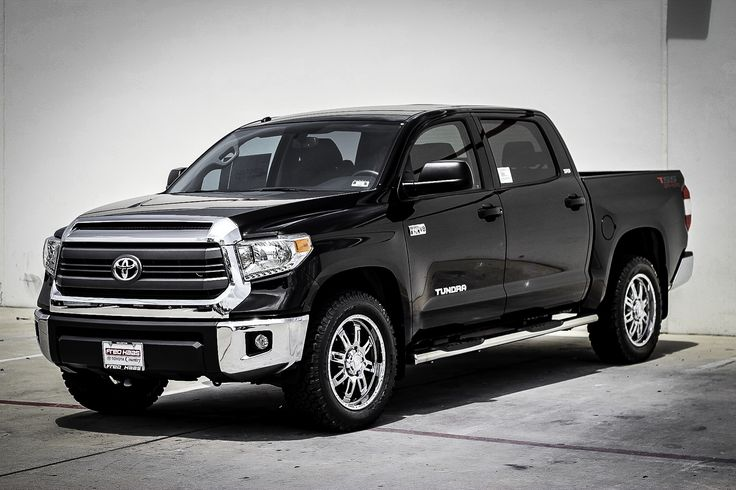 2015 toyota tundra limited autos post. Black Bedroom Furniture Sets. Home Design Ideas