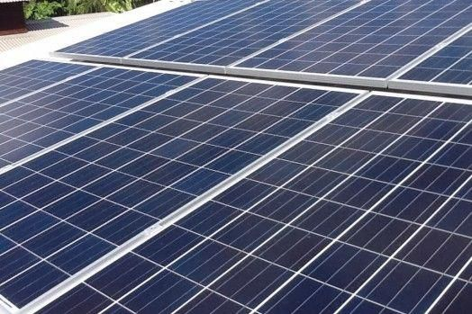 Nationwide Solar Solution Leading Solar Panel Experts In Australia If You Are Looking For Best Solar Pa Solar Panels Best Solar Panels Solar Panel Technology