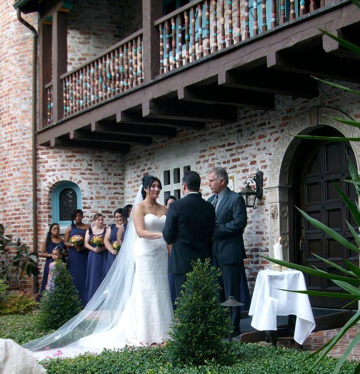 17 Best Images About Casa Feliz Weddings On Pinterest