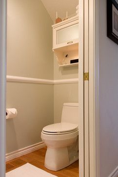 Small Powder Room Design Ideas, Pictures, Remodel, and Decor - page 10