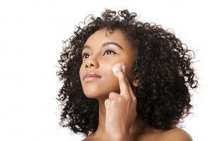 9 Healthy Skin Hacks