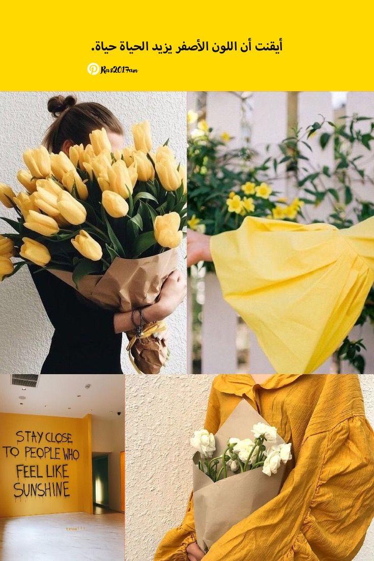 Yellow Yellow Yellow Yellow Yellow Yellow Yellow Yellow Yellow Yellow Yellow Yellow Iphone Wallpaper Quotes Love Beautiful Quran Quotes Beautiful Arabic Words