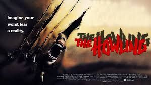 Image result for the howling movie series