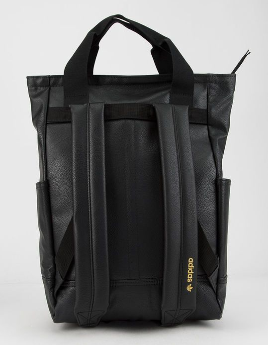 95b160c1 ADIDAS Originals Tote III Premium Backpack | Tilly in 2019 ...