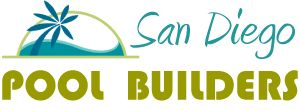Look Right Here For Additional Information On One Of The Best Pool Builder #pool_builders_san_diego #san_diego_pool_builders