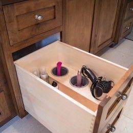 Denver Master Bathroom Remodel - By Da Vinci Remodeling