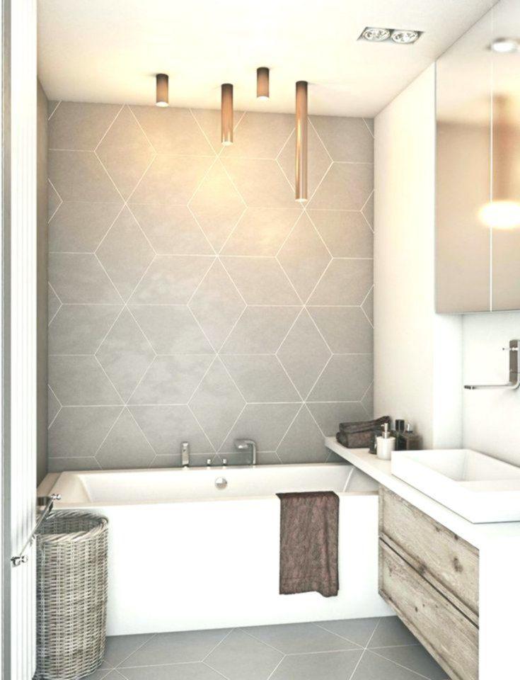 Badezimmer Wände Ideen