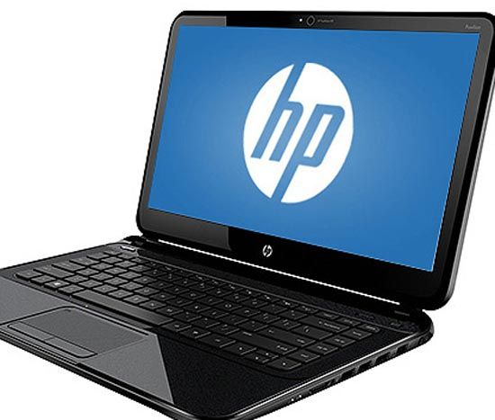 Today, we wanted to feature the HP 14-B109WM specs along with the special price of $278 that's only valid during the Black Friday 2013 sale.