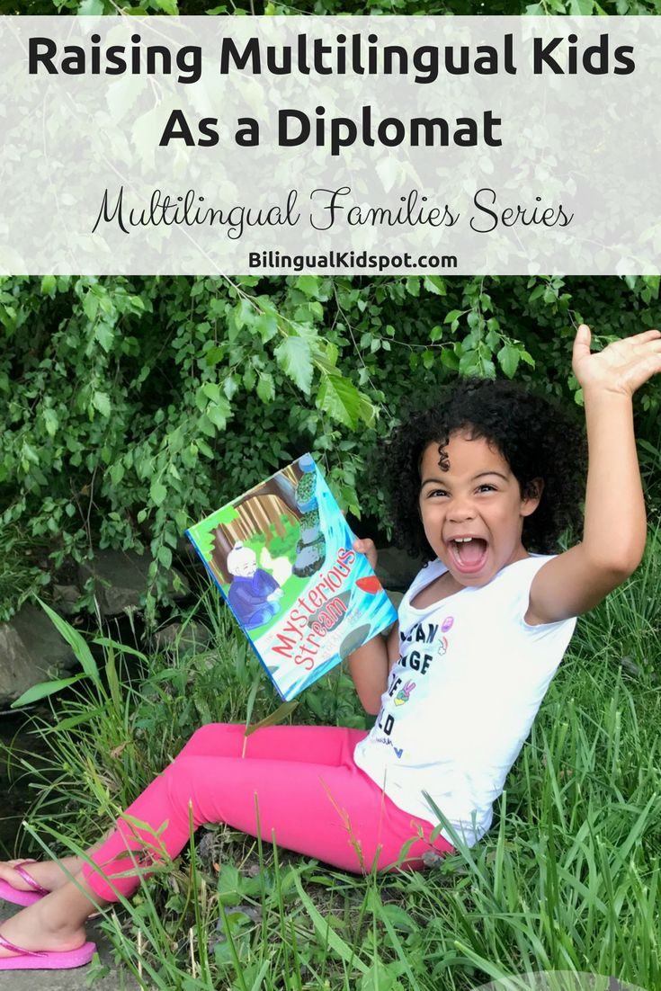 raising multilingual kids diplomat foreign service 164 best Around the World Activities