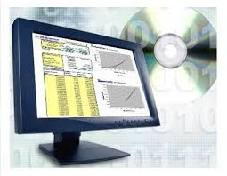 Computer consulting in Edmonton stands for advising clients on software, hardware, server, network and everything related to computers. The job of a consultant involves providing quick solution and on-site repair service.  Visit Here:- http://goarticles.com/article/Computer-Consulting-in-Edmonton-Some-Amazing-Facts-About-Computer-Consulting/8988844/