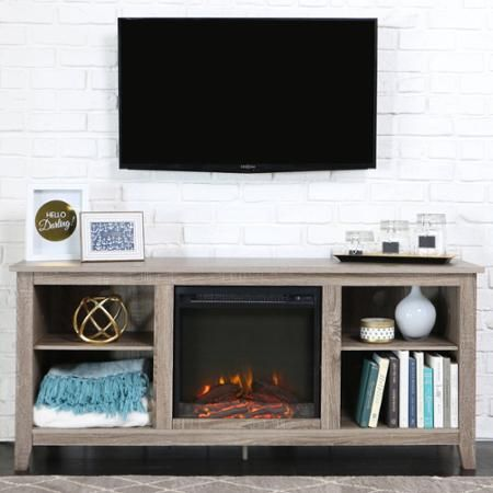 tv stand ideas 17 best ideas about tv stand decor on tv decor 29781