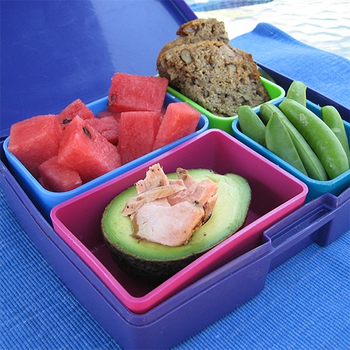17 best images about laptop lunches bento lunch box on pinterest hello panda green and bento. Black Bedroom Furniture Sets. Home Design Ideas