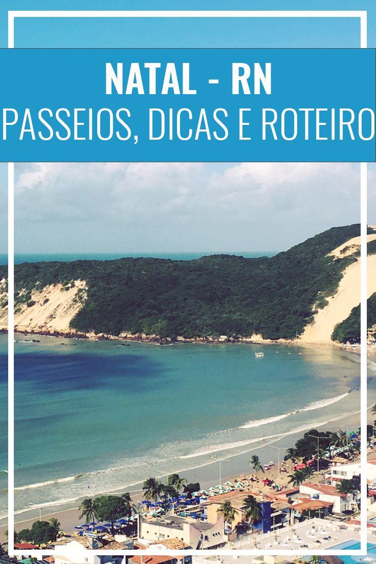 Natal, Rio Grande do Norte, Brasil. Passeios em Natal, buggy, quadriciclo, praias, Morro do Careca, mergulho em Natal. Nordeste brasileiro