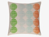Cushions -Accessories- HabitatUK