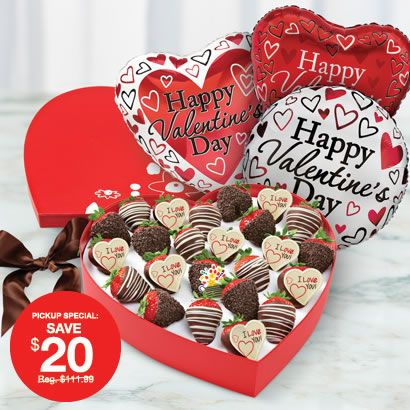 52 Best Valentines Day Specials Images On Pinterest