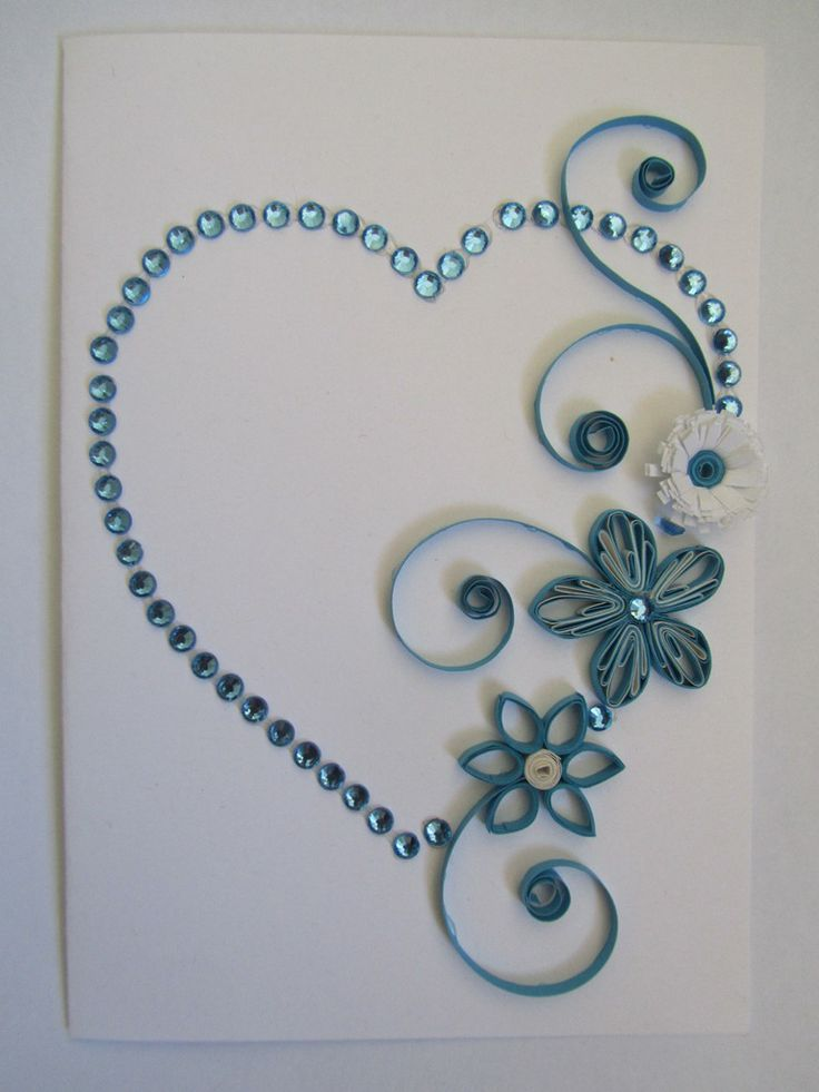 quilling - Google Search