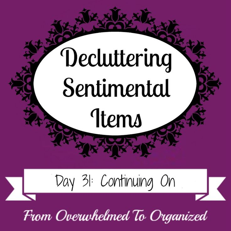Unclutter In Style: 1116 Best Images About Decluttering/Purging Tips & Ideas
