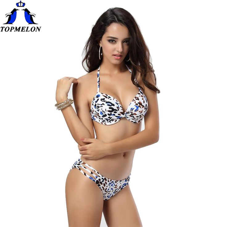 >>>Are you looking forswimwear push up bikini biquinis sexy bikini set swimsuit Bathing Suit bikinis swimming suit for women beach wear 2016swimwear push up bikini biquinis sexy bikini set swimsuit Bathing Suit bikinis swimming suit for women beach wear 2016It is a quality product...Cleck Hot Deals >>> http://id563128947.cloudns.ditchyourip.com/32559107984.html images