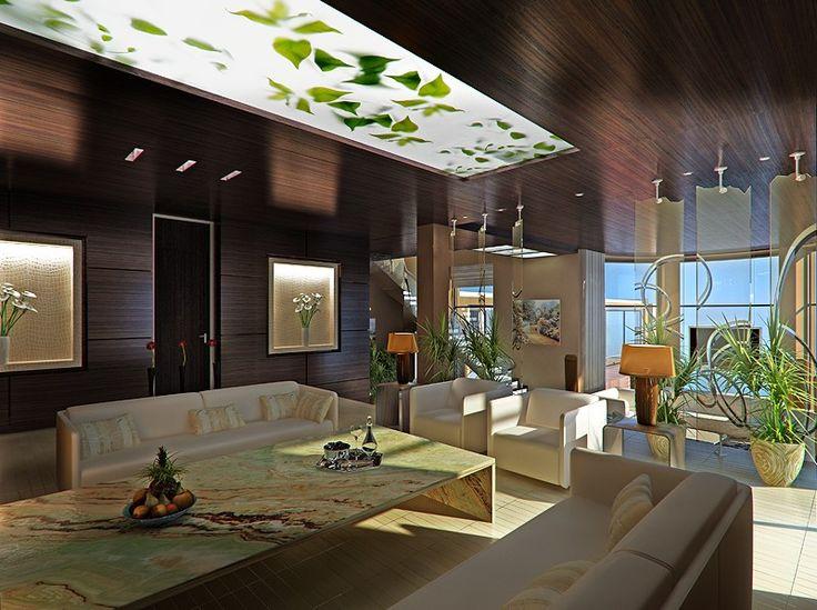21 Best Happier Modern Images On Pinterest | Modern Interior Decorating,  Modern Interior Design And Modern Interiors
