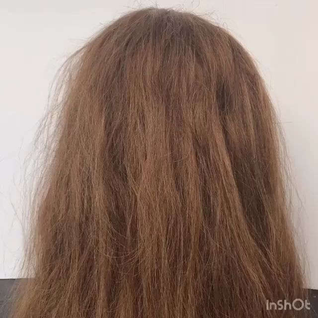 Tolles Fishtail Braid Tutorial! #HairStyles #hairs
