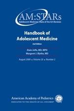 AM:STARs Handbook of Adolescent Medicine