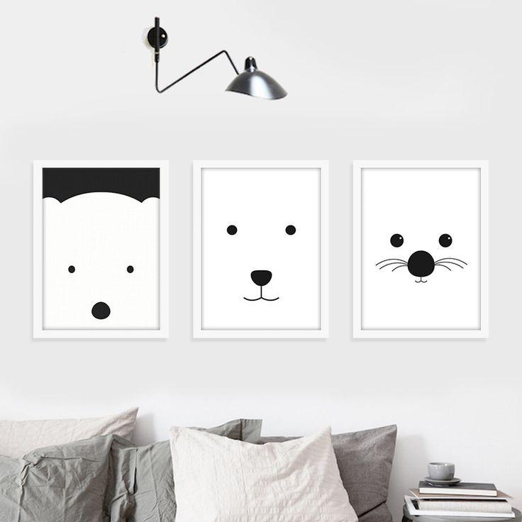 25 beste idee n over zwart schilderij op pinterest abstracte kunst abstract en wit kunst - Associatie van kleur e geen schilderij ...