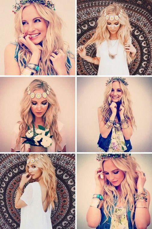 Candice Accola. Fav photoshoot.