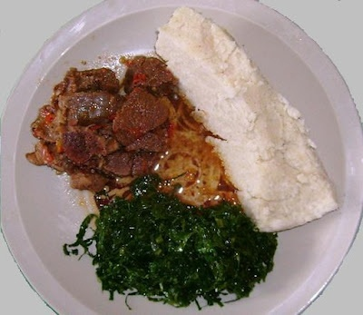 25 best images about kenyan food on pinterest for Angie s african cuisine