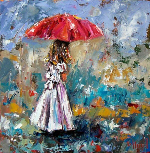 1000 Images About Paint On Pinterest: 1000+ Images About Raining Art On Pinterest