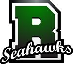 CoachesAid.com / Texas / School / Riviera-Kaufer High School