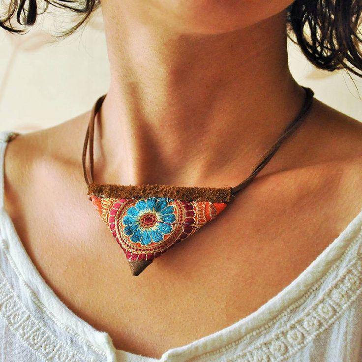 Made of tales... #anatoliangirls #necklace # kolye #etnic #bohochic #bohostyle #boho #fashioninsta #fashionblogger #blogger #bloggergirl #bohemeboutique #hippiegipsy #hippiestyle #handmade #handmadejewellery #bohemiansoul #styleinspiration #instapic #designer #summer #weloveit #freespirit #bohemianfashion #beautiful #special #yeni #summerstyle #özeltasarım #bemine #Ankara