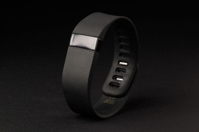 FitBit Charge Review http://www.smartwatchnet.com/fitbit-charge-review/ #activitytracker #fitbit #charge #smartwatchnet