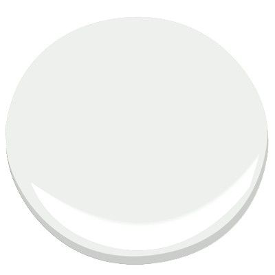 White Diamond 2121-60// yet another FANTASTIC color selection FOR YOU by jannino painting + design clearwater / st pete - ft myers / naples and boston / cape cod - when you pick your colors call us to apply it! Meticulous cut-in great finish and excellent references 239-233-5404