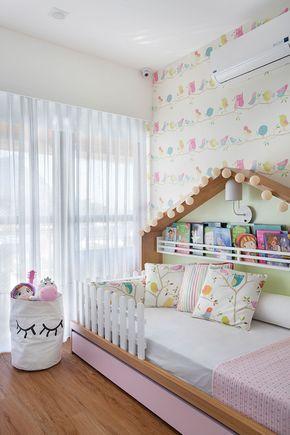 Baby-Raumdekoration – Industrielle Dekoration – Großes Design # Ideas Gallery