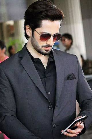 Best Mens Summer Hairstyles And Haircuts 2017 In Pakistan