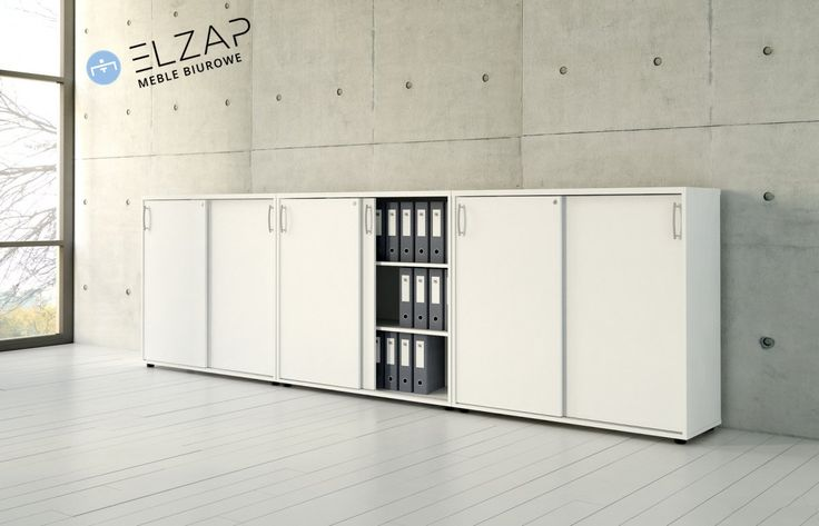 Wiecie, że sposób i miejsce przechowywania dokumentacji ma duży wpływ na sprawny proces zarządzania w Waszej firmie ?? W Elzapie znajdziecie świetne rozwiązania szaf i regałów, dzięki czemu archiwizacja stanie się prosta i przyjemna !! 👍👌💪 #elzap #meble #biuro #dokumenty #przechowywanie #rchiwizacja #furniture  #design #style #interior