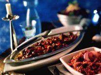 Hazenpeper recept - Vlees - Eten Gerechten - Recepten Vandaag