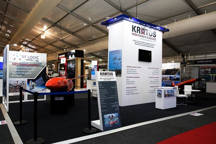 Exhibition Stand Design Australia : Best trade show booth design images on pinterest