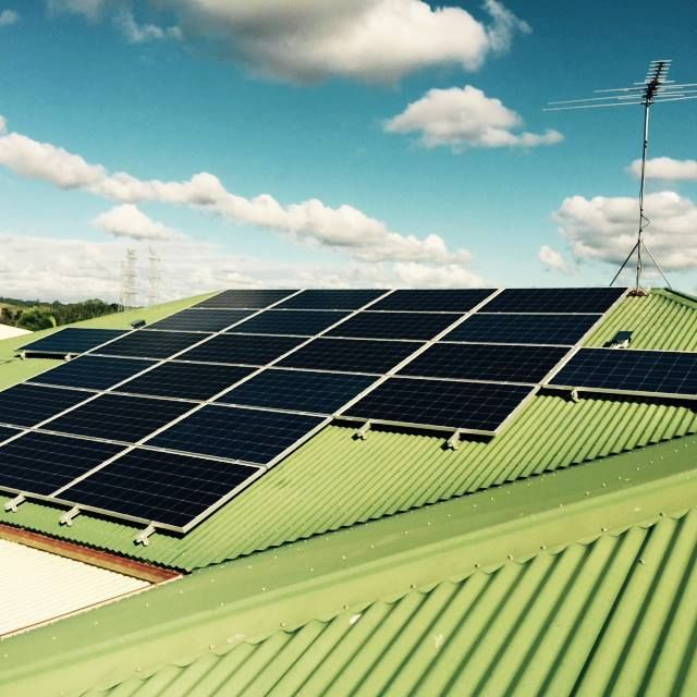 The solar power Brisbane offers is clean and the outcome has resulted in fewer power cuts and low electricity bills. There are many people who have started to install solar panels in Brisbane.