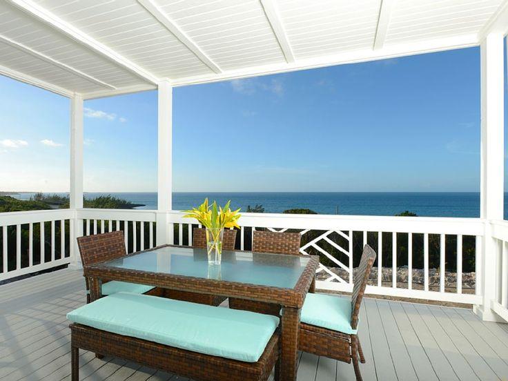 Best Eleuthera Bahamas Images On Pinterest Eleuthera Bahamas - Cape eleutheras luxury town homes bahamas