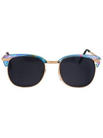 deals on ray ban sunglasses  17 Best ideas about Buy Ray Ban Sunglasses on Pinterest