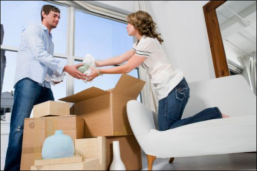 http://blog.expert5th.in/packers-and-movers-in-hyderabad-best-points-concerning-antiques-and-also-home-moving/