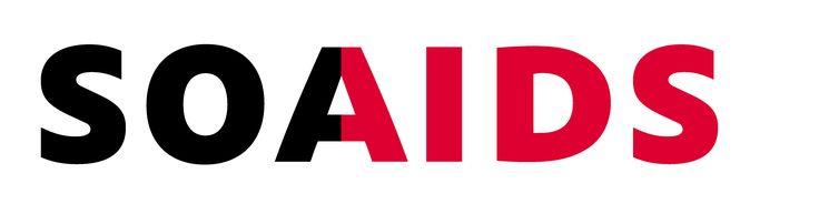 soa aids logo - Google zoeken