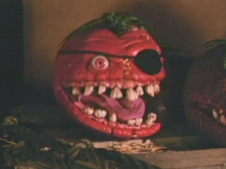 attack of the killer tomatoes - Google Search   My Mondo ...