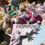 Attentat de Nice : l'hommage national aux victimes prévu demain est reporté à samedi en raison des conditions météo  https://www.francebleu.fr/infos/faits-divers-justice/attentat-de-nice-hommage-national-reporte-samedi-en-raison-des-conditions-meteo-1476352143pic.twitter.com/XKpTLDT7sC