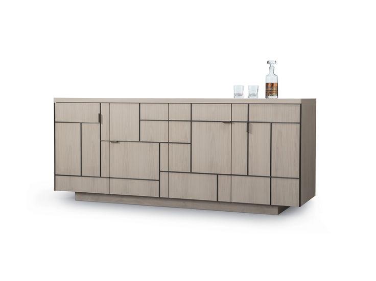 Altura furniture fretwork 72 4 door de sousa hughes